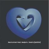 Desire by Bas Kunnen Feat Nadja N. mp3 download