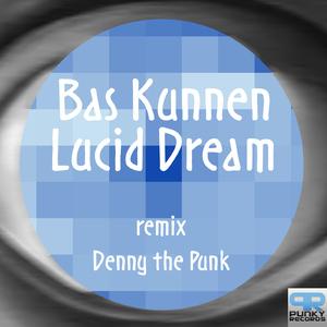 Bas Kunnen - Lucid Dream (Punky Records)