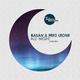 Basan & Fred Leone All Night (Club Mix)