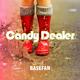 Basefan Candy Dealer