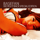 Basefan We Fight Back Special Edition