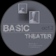 Basic Theater Act.2