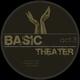 Basic Theater Act.3