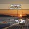 It''s Not Deep by Matt Lennox mp3 downloads