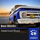 Adventure Road by Bass Monta mp3 downloads