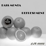 Refreshment by Bass Monta mp3 downloads