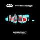Basscraft - Detonator