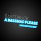 Bassdruck A Bassmac Please(Lento Violento Edit)