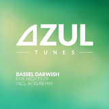 Five Nights EP by Bassel Darwish mp3 download