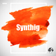 Bassfrequenz31 Synthig