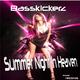 Basskickerz Summer Night in Heaven