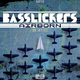 Basslickers Airborn (The Remixes)