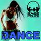 Basspolice Dance