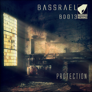 Bassrael - Protection (Biggerdubz)
