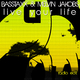 Basstaxx & Melvin Jakobs Live Your Life (Radio Edit)