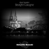 Straight Cologne by Basti Nolden mp3 download