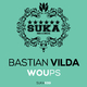 Bastian Vilda - Woups