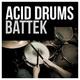 Battek Acid Drums