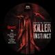 Battek vs. Hellboy - Killer Instinct(Remixes)