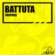 Battuta Journey