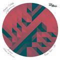 Diferencia (Ashworth Remix) by Batu Celik mp3 downloads