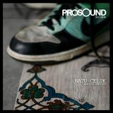Good Old Days by Batu Celik mp3 download