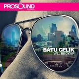 Will Be Ok by Batu Celik mp3 download