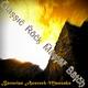 Bavarian Assrock Massaka Classic Rock Master Batch