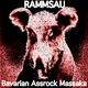Bavarian Assrock Massaka Rammsau