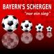 Bayerns Schergen Nur Ein Sieg