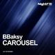 Bbaksy Carousel