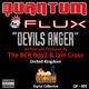 Bcr Boyz Devils Anger - Bcr Boyz & Iain Cross