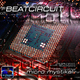 Beat Circuit Micro Mystikal