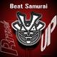 Beat Samurai Break It Up