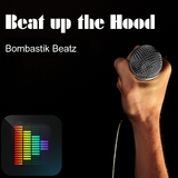 Bombastik Beats by Beat Up the Hood mp3 download