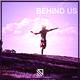 Beatex feat. Shay Watson - Behind Us