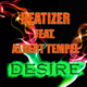 Beatizer feat. Albert Tempel Desire