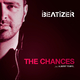 Beatizer feat. Albert Tempel The Chances