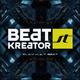 Beatkreator St Play Kult Beat