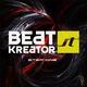 Beatkreator St Step One