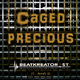 Beatkreator St feat. Andi G. Caged Precious