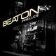 Beaton Prelude Ep