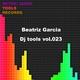 Beatriz Garcia DJ Tools, Vol. 023