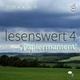 Beat von Stein Lesenswert 4 Papiermament - Single