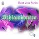 Beat von Stein Schlambonero
