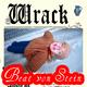Beat von Stein Wrack