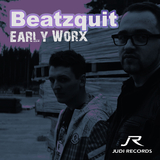 Early Worx by Beatzquit mp3 download