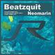 Beatzquit Neomarin