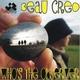 Beau Creo Who's the Observer