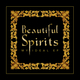 Beautiful Spirits My Ideal Ep